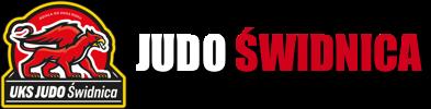 UKS Judo Świdnica